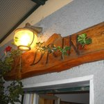 Photo of Trattoria Drin