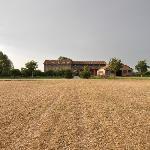 Agriturismo San Giuseppe - Ristorante