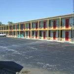 Photo of Kastle Inn