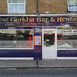 Everest Gurka Bar & Restaurant Chelmsford-worth a visit !