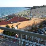 Photo de Hotel Perun