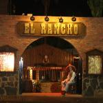 Steakhouse El Rancho, Playa del Ingles