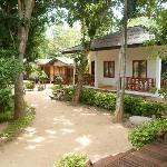 The Cottage@Samui Foto