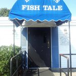 Photo de Lenny & Joe's Fish Tale