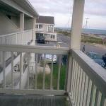 InnSeasons Resort Surfside