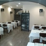 Photo of La Forquilla Restaurant