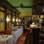Photo of Hotel Schifferkrug