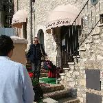 Il Rocca Ranne