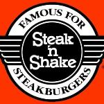 Steak and Shake!!! Ya Baby... Who is a fan THIS GUY!