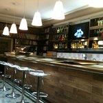 Photo of Cafe do Cofre