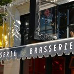 Foto de Brasserie L'ecole