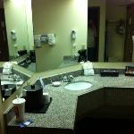 Foto de Baymont Inn & Suites Conroe/The Woodlands