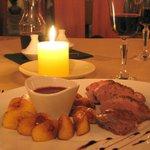 Photo of Restaurante el Rincon del Conquistador