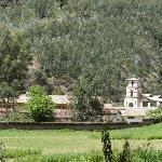 La Casa Hacienda