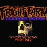 Ramsey County Sheriff's Department Fright Farm