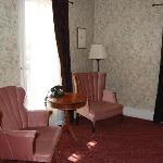 Room 3B