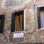 roon window