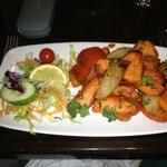 Zolsha Restaurant & Takeaway