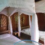 SeaGarden Resort