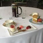 Photo of Midtasen Cafe