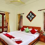Suite Room ( Bed Room)