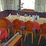 Photo of Hotel Vomperhof