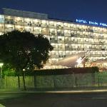 Salou Park Hotel