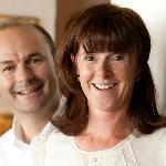 Michael & Claudia Schwärzler - Ihre Gastgeber