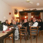 Photo of Osteria al Boscarel