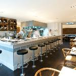 Photo de Donostia Restaurant
