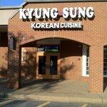 Kyung Sung - Williamsburg,VA