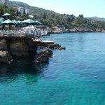 Cinarlar Restaurant Cafe&Beach