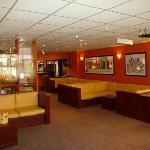 Foto de Hotel & Residence Balneo Aladin