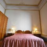 Photo of Antico Hotel del Pomarancio