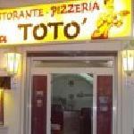Photo of Ristorante Pizzeria da Toto'