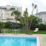 Photo de Riviera Lodge Hotel Torquay