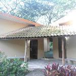 Selvamar, Venezuela