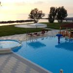 Photo of Hotel Valeria Del Mar