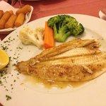 Brasserie Bavaria