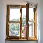 Altstadthotel Wittelsbacher Hof Foto