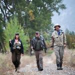 Telluride Flyfisher Guides