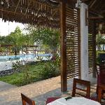 Foto de Hotel Oro Verde