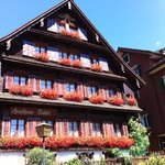 Photo of Gasthaus Tubli Gersau