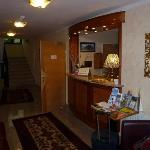 Hotel Altmann Foto