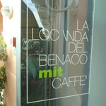 Photo of La Locanda del Benaco