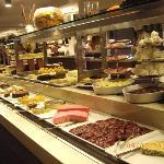 Desserts)