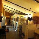 Ferme d'Urbino