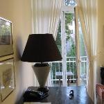 Dirazi Guest House Foto