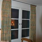 lovely original windows