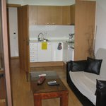 Photo of Apartaments Unio